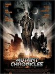 Mutants Chronicles