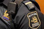 [Canada] Des centaines d'employées du corps policier fédéral victimes de harcèlement sexuel et de discrimination indemnisées