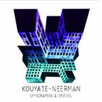 Kouyaté-Neerman - Skyscrapers & Deities