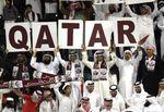 [Mondial 2022] Nouvelle arrestation de journaliste au Qatar