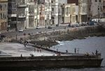 Cuba admite haber sufrido un grave robo de obras de arte