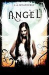 Angel - L.A. Weatherly