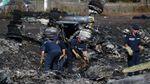 L'avion MH17 de Malaysia Airlines abattu par des avions militaires ukrainiens - Pr Michel Chossudovsky