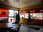 Santiago de Cuba: El cólera puede cobrar varias vidas más