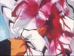 AMV-End of evangelion