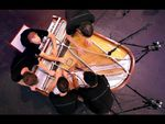The piano guys - super cover de One Direction You Beautiful