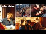 L'educatrice - film gratuit en streaming