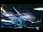 Return To Forever Chick Corea, Al di Meola, Stanley Clarke, Lenny White