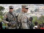 Haiti - Shock Doctrine (video)