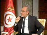 Le Premier Ministre Tunisien parle des coupures d'électricité et de l'eau