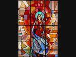 8 décembre: fête de l'Immaculée Conception