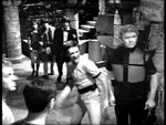 "Doctor Who (Classics) : Trailer du DVD de ""The Krotons"""
