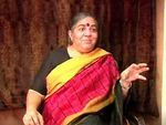 Vandana Shiva on Biodiversity, seed banks and suicide famers