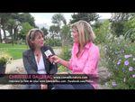 chrono nutrition et naturopathie avec Lilou Macé