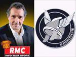Génération Identitaire ridiculise Jean-Jacques Bourdin sur RMC