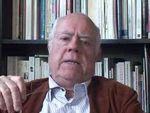 Philippe Hugon nous explique les raisons de cette crise de la faim.