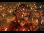 Tibetan Buddhist Chanting - Shar Gan-Ri Ma