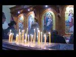 coptes//attentat du 1er janvier : toutes les vidéos des télévisions