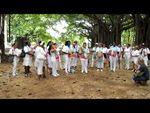 Cuba: Las Damas de Blanco continúan marchando, extendiendo su mano hermana