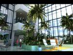 Vidéo : Nathalie Portman soutient la construction d'une nouvelle tour à l'hôpital Hadassa de Jérusalem