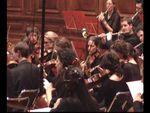 L'Orchestre Universitaire de Paris recherche des altistes