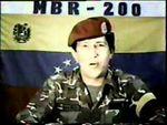 El dia en que Hugo Chávez traicionó a su Pueblo mediante un intento de golpe de Estado