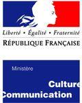 Fleur Pellerin annonce la réouverture des établissements culturels d'Île-de-France ce lundi16novembre2015