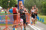 Grand prix de Verdun championnats québécois élite - Dimanche 14 août 2016 - Verdun, QC, CAN - 5/20/2,5 - 27ème overall