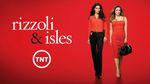 RIZZOLI & ISLES JEUDI 22-10-2015, 3 épisodes France 2