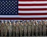 Militaires et civils du DoD ou Contractors: le Pentagone diffuse des éléments sur les coûts respectifs