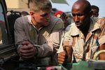 Djibouti: le bataillon Hiil fin prêt pour un déploiement en Somalie?