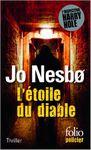 L'étoile du diable, de Jo Nesbo (Norvège)