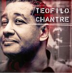 Teofilo Chantre - meStissage