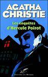 Les enquête d'Hercule Poirot
