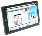 OLPC révise le projet de PC à 100$, devient tablette avec Marvell !