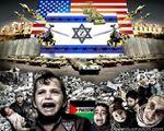Le génocide israélien et ses complices volontaires - par James PETRAS