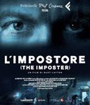 L'Impostore The Imposter Streaming ita