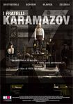 I fratelli Karamazov Streaming ita