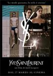 Yves Saint Laurent Streaming ita