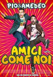 Amici come noi Streaming ita