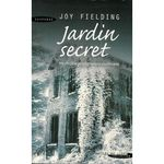 Jardin Secret - Joy Fielding