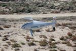 Schiebel delivered two CAMCOPTER S-100 UAS to the Jordanian KADDB