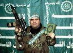 Le tireur atteste d'une faille dans la stratégie antiterroriste des USA