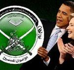 Syrie : Obama préfère les Frères musulmans