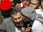 [HEURE PAR HEURE] Libye, Bahreïn... la révolte des arabes