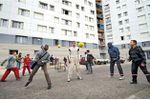 Marseille : une prof témoigne, « Ils se vantent d'être musulmans, se sentent du bled, pas Français… »