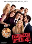 American Reunion en DVD-RIP : torrent sur the Pirate Bay