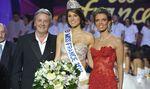 [vidéo] Miss Bretagne, Laury Thilleman élue Miss France 2011