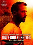 Only God forgives (Nicolas Winding Refn, 2013)