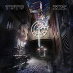 Toto 14 (XIV) nouvel album 2015 en écoute (spotify, deezer, youtube)